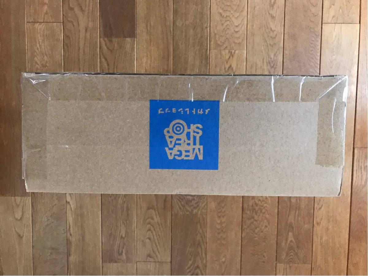 メガトレショップ RM 1/144スケール HGUCシリーズ用 ホワイトベース カタパルトデッキ 未組立 未開封_画像2