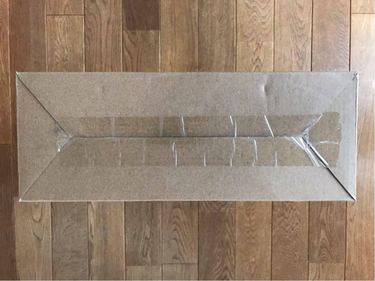 メガトレショップ RM 1/144スケール HGUCシリーズ用 ホワイトベース カタパルトデッキ 未組立 未開封_画像3