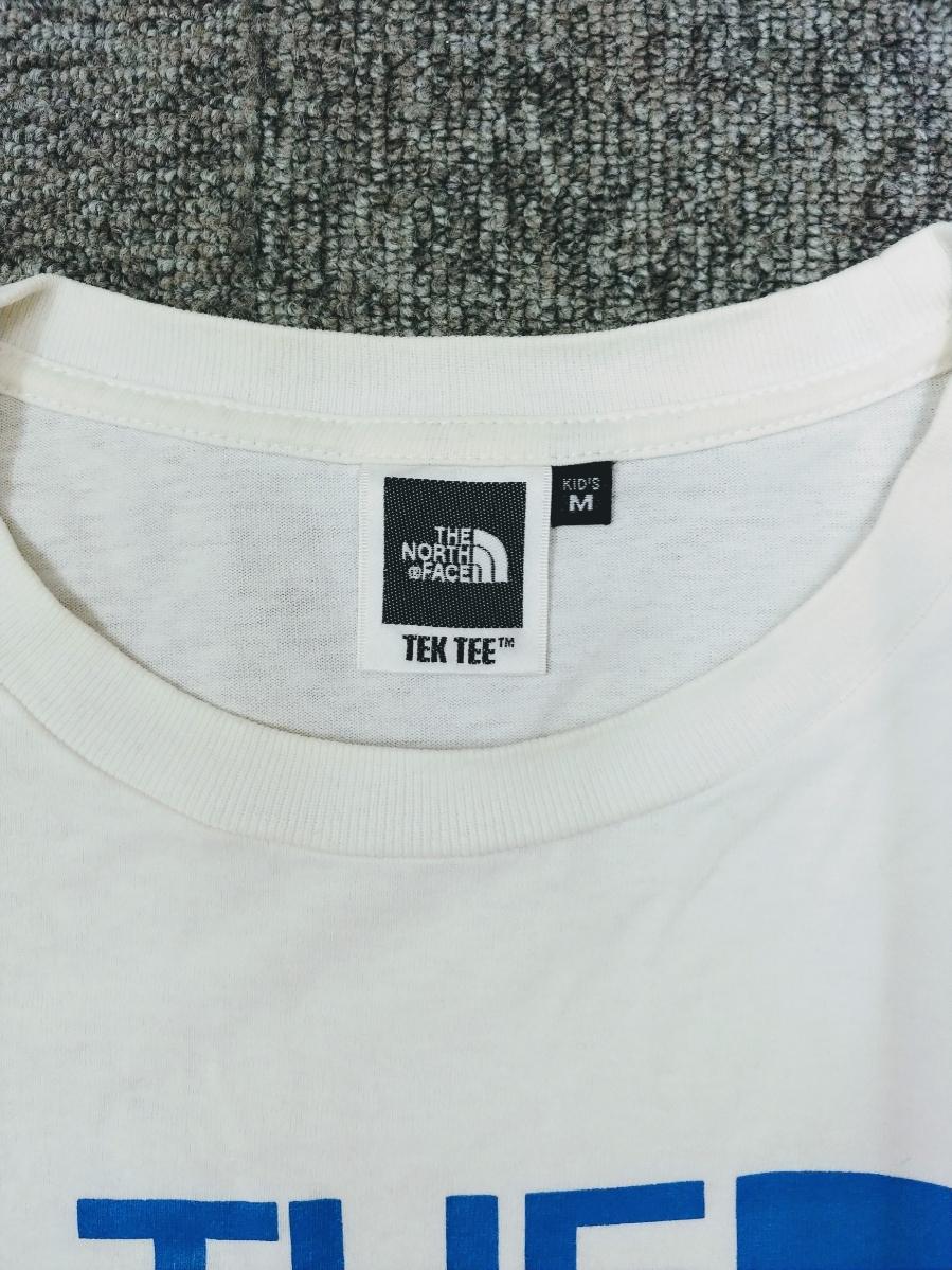 THE NORTH FACE ノースフェイス Tシャツ・半袖/アウトドア・キャンプ_画像4