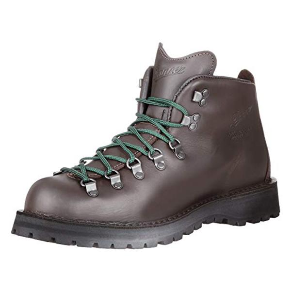 【特価】DANNER MOUNTAIN LIGHT2 Boots GORE-TEX、キャンプ、釣り、ブーツ、GTX、ゴアテックス、Vibram、ダナー、マウンテンライト2_画像1