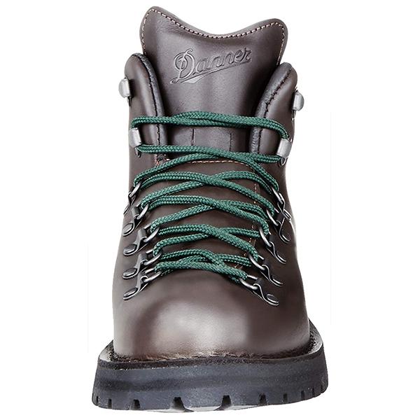 【特価】DANNER MOUNTAIN LIGHT2 Boots GORE-TEX、キャンプ、釣り、ブーツ、GTX、ゴアテックス、Vibram、ダナー、マウンテンライト2_画像2
