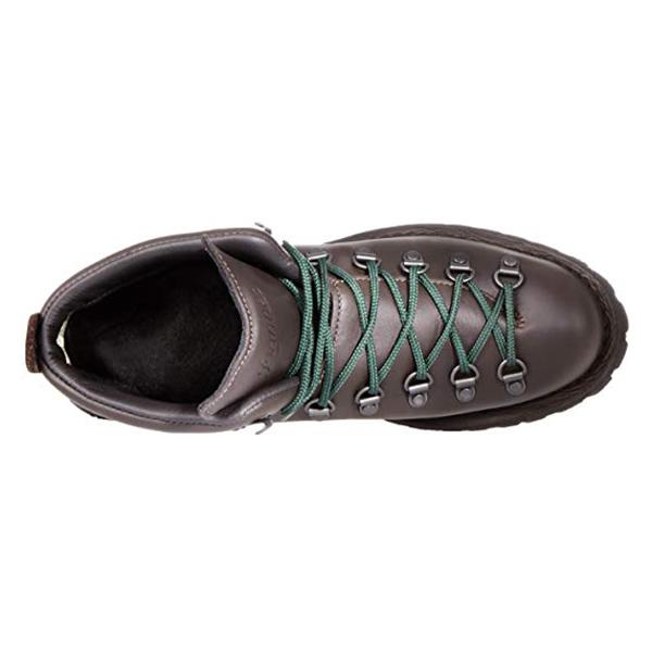 【特価】DANNER MOUNTAIN LIGHT2 Boots GORE-TEX、キャンプ、釣り、ブーツ、GTX、ゴアテックス、Vibram、ダナー、マウンテンライト2_画像3