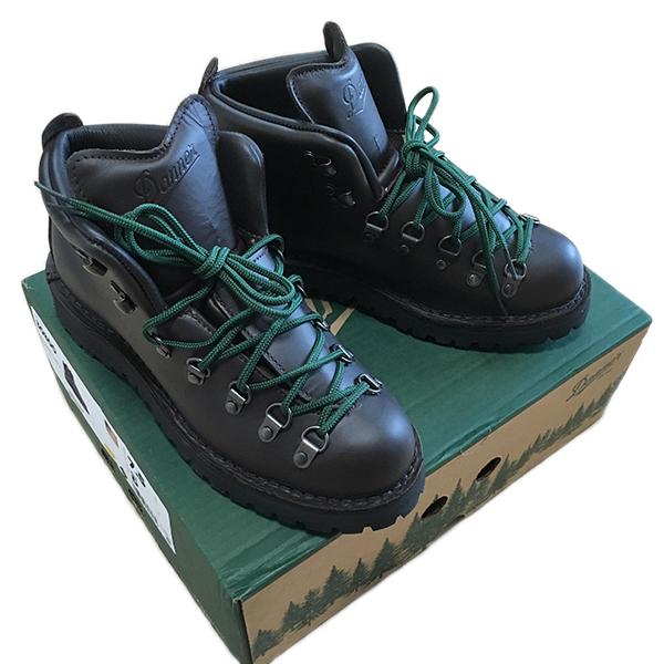 【特価】DANNER MOUNTAIN LIGHT2 Boots GORE-TEX、キャンプ、釣り、ブーツ、GTX、ゴアテックス、Vibram、ダナー、マウンテンライト2_画像5