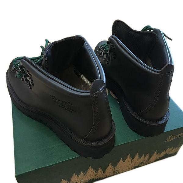 【特価】DANNER MOUNTAIN LIGHT2 Boots GORE-TEX、キャンプ、釣り、ブーツ、GTX、ゴアテックス、Vibram、ダナー、マウンテンライト2_画像7