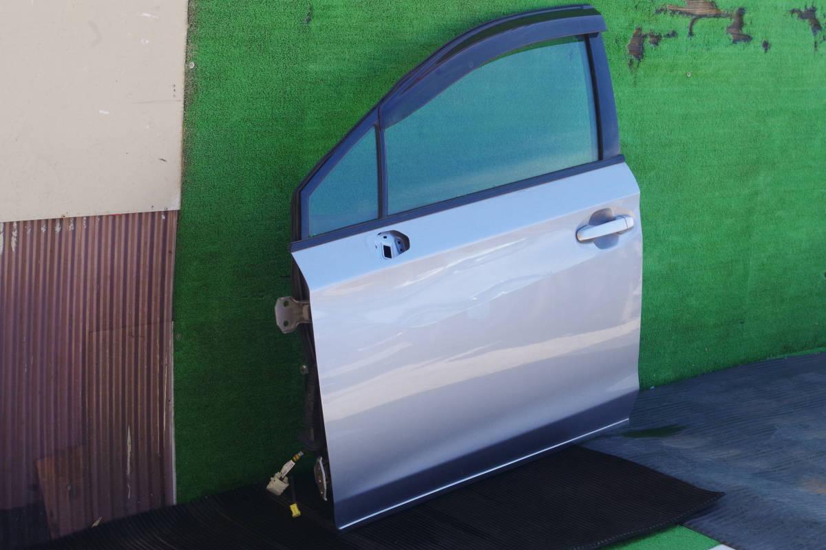 スバル インプレッサ XV GK/GT フロントドア左_画像2