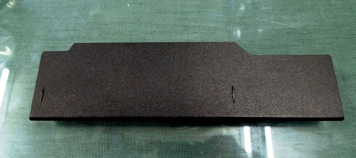 NEC バッテリーパック PC-VP-WP103 Lavie L シリーズ等用 約1時間 中古動作品   【管10656】
