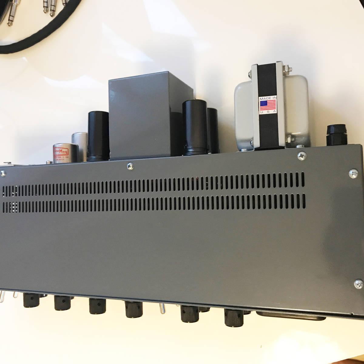 Retro Instruments Powerstrip(並行輸入品)_画像6