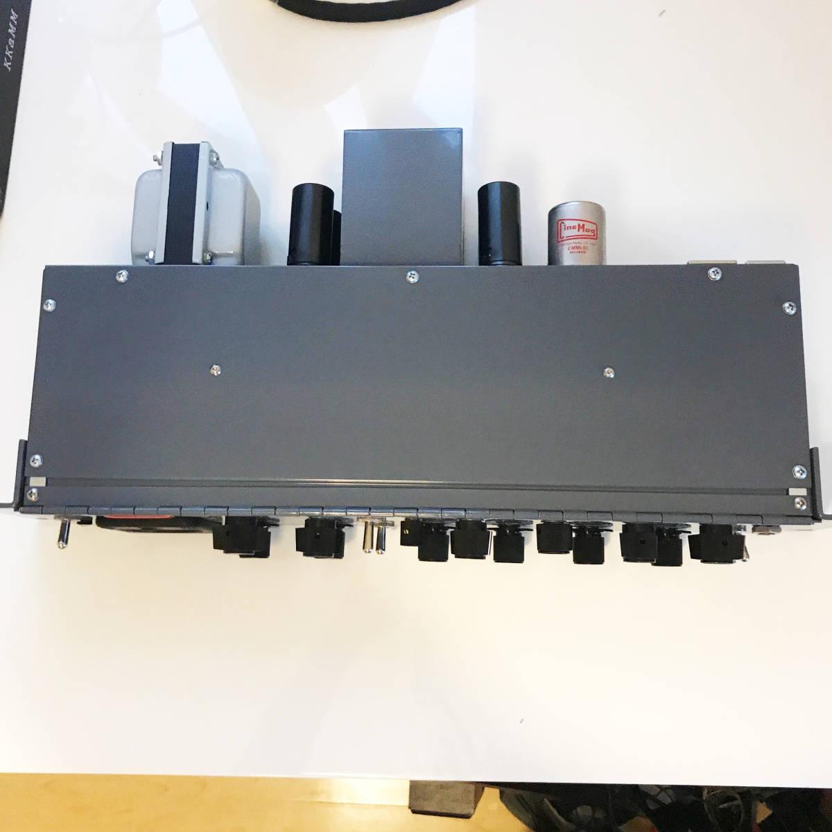 Retro Instruments Powerstrip(並行輸入品)_画像10