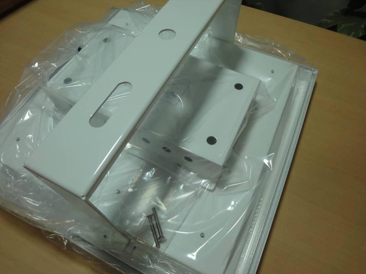 E1221n / LED 天井照明 パネルタイプ 取付簡単 5000K / 太陽光酷似 / 100~240V 30W 36×36(cm) 在庫あり_画像2