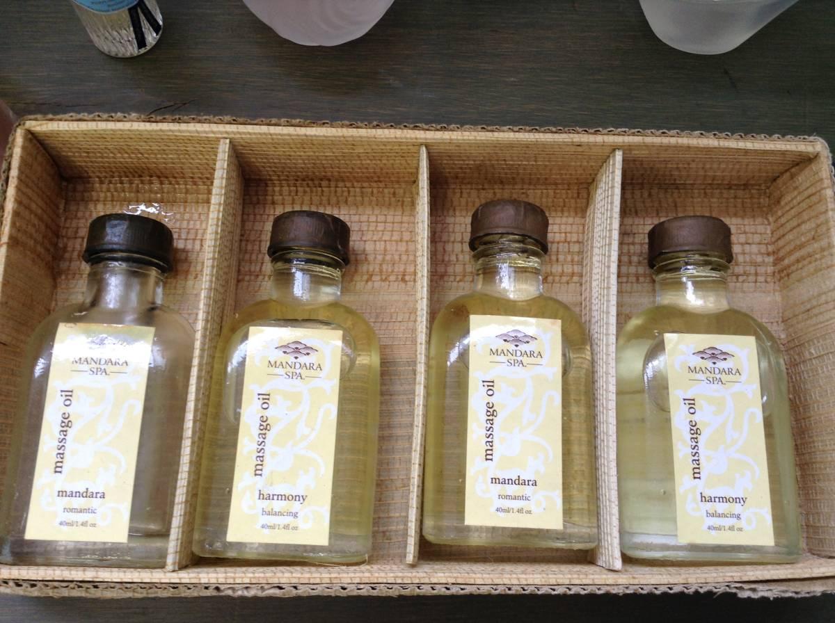 香水 その他 まとめて 大量 ブランド多数 約49本 未開封品有_画像3