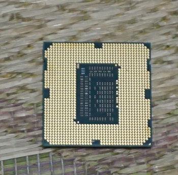インテル Core i7 3770K_画像2