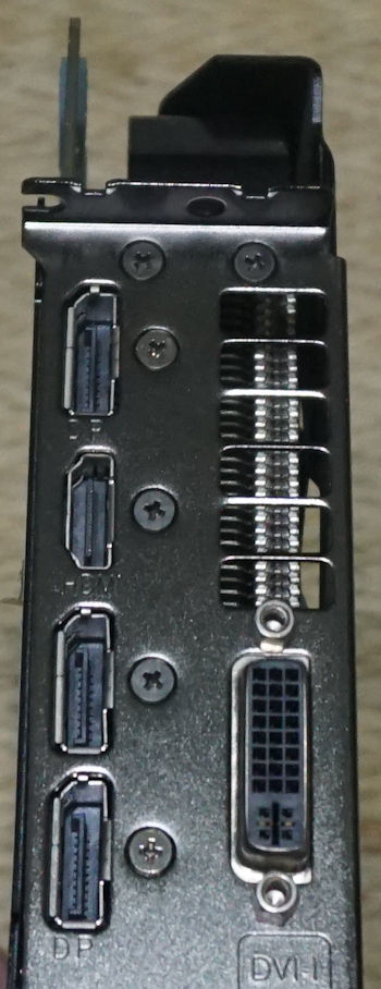 ASUS STRIX-GTX980-DC2OC-4GD5_画像2