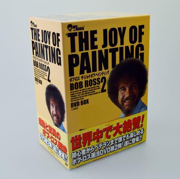 paintingの情報
