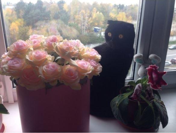 【送料無料】大量25本 バラ 高級造花 アートフラワー シルクフラワー 花束 薔薇 ローズ アレンジメント ブーケ プレゼント 結婚式 ピンク_画像10