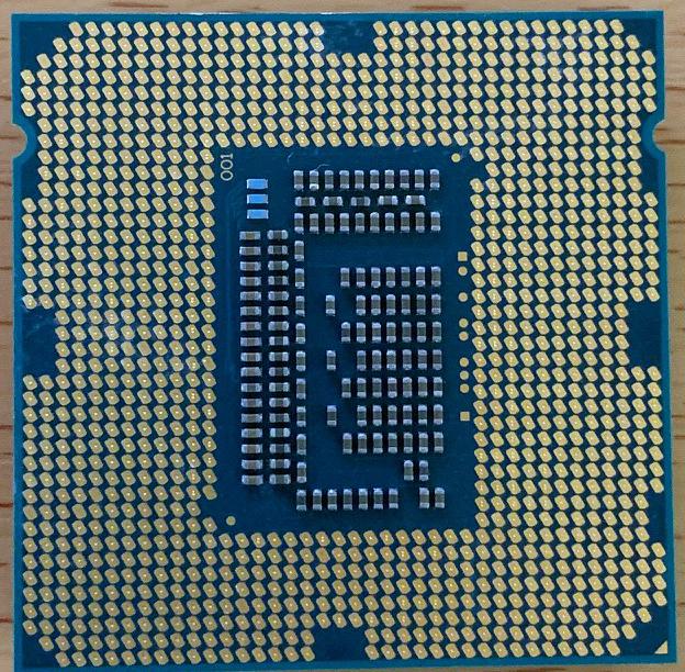 Core i7 8700K 3.5GHz_画像2