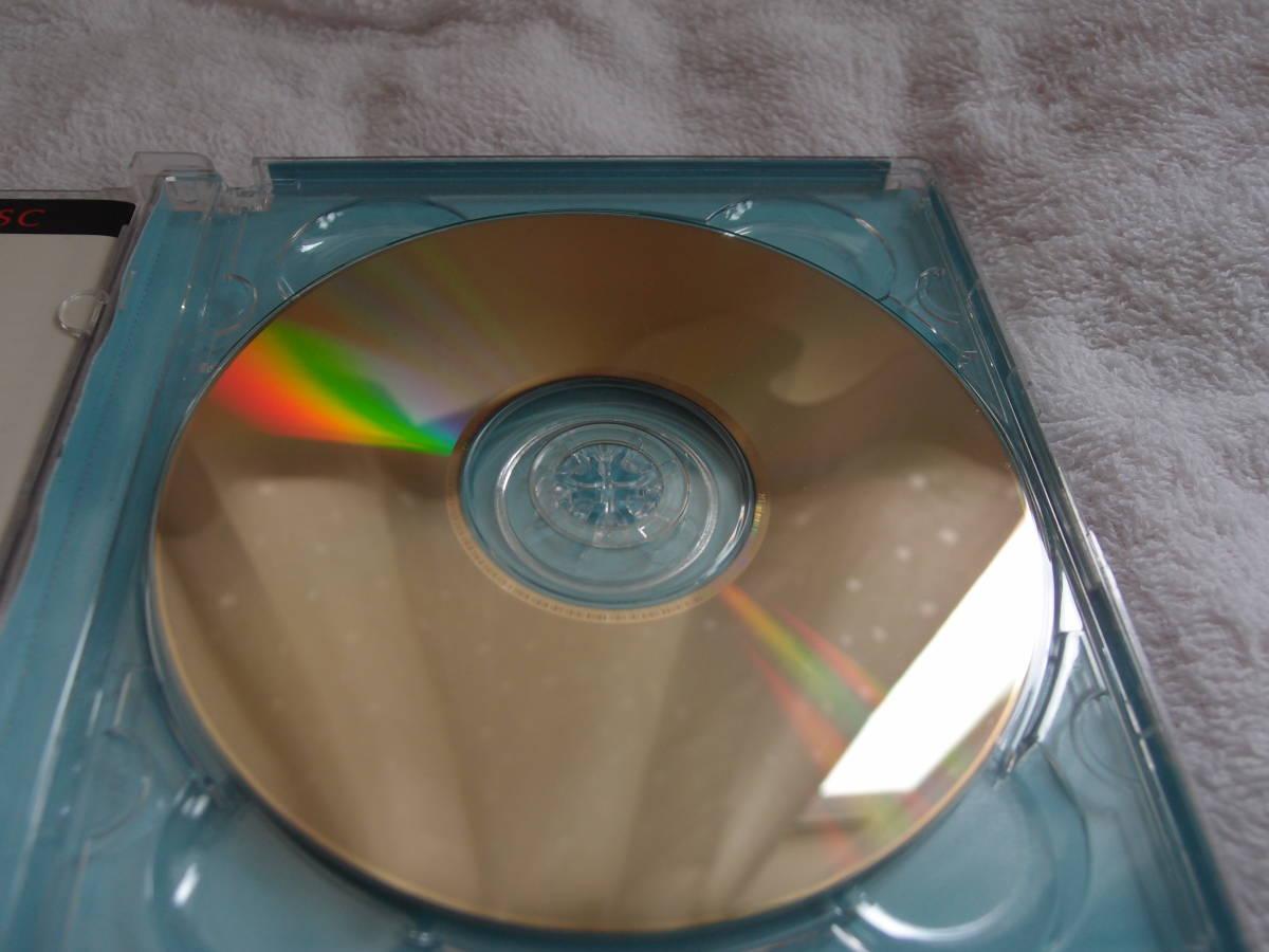 クイーン オペラ座の夜★DVD-AUDIO 5.1chマルチ★dts 廃盤 Queen 高音質 _画像4
