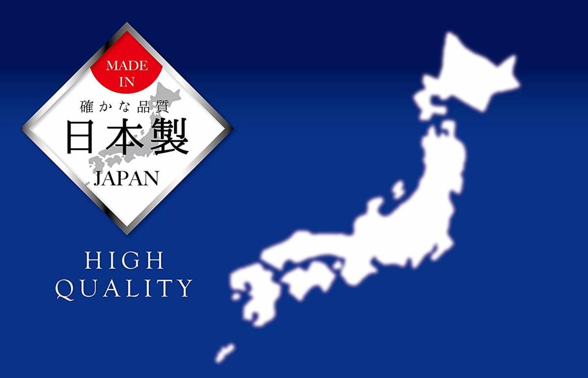 パール金属 鉄フライパン 28cm IH対応 鉄職人 日本製 HB-1522_画像2