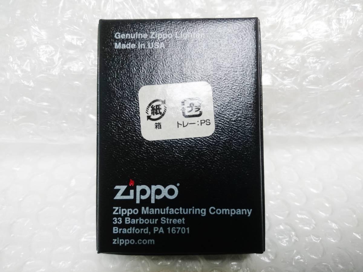 新品 未使用 BANPRESTO Zippo ルパン三世 峰不二子 カラー&シャドー ピンク バンプレスト_画像10
