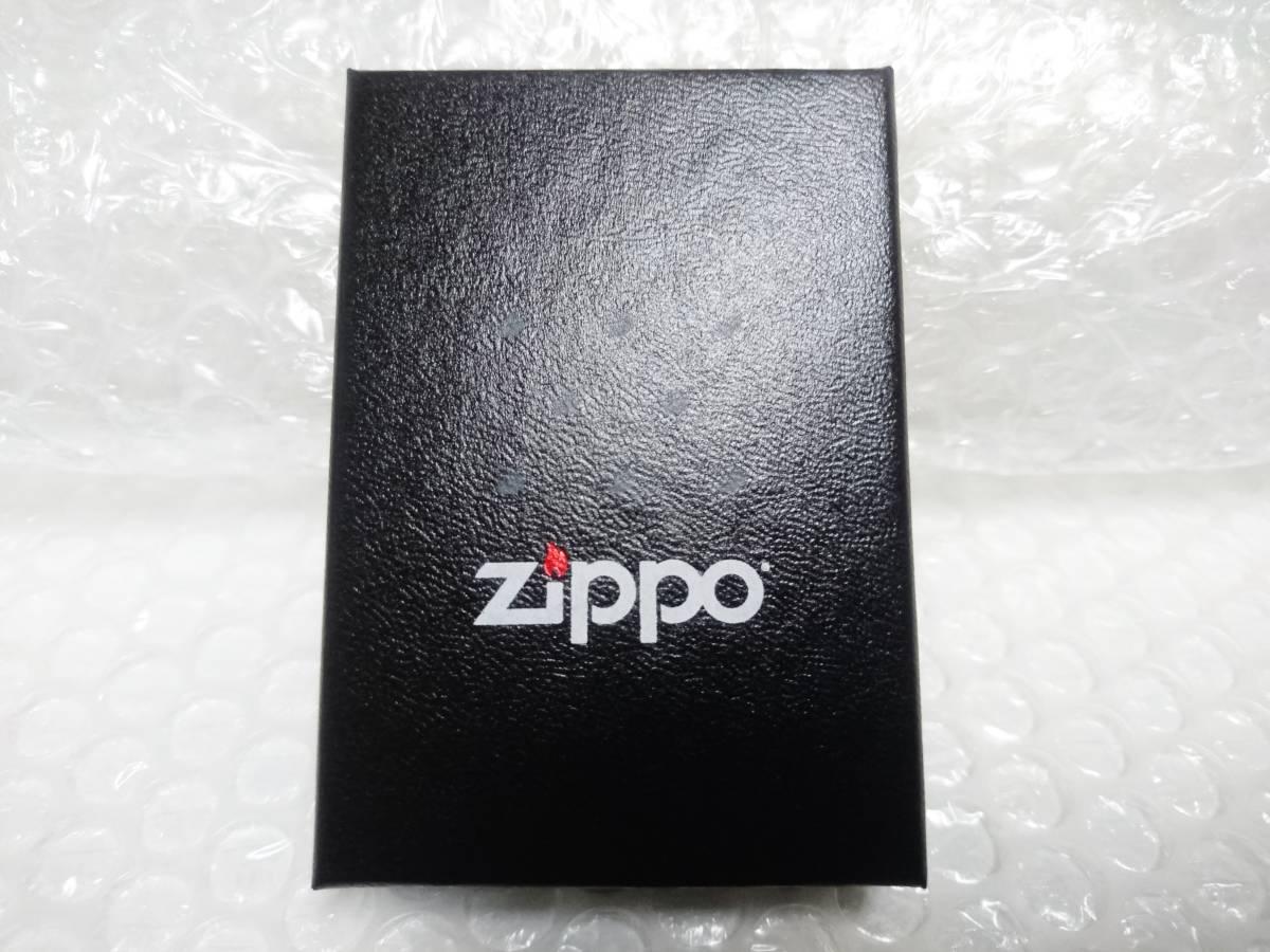 新品 未使用 BANPRESTO Zippo ルパン三世 峰不二子 カラー&シャドー ピンク バンプレスト_画像9