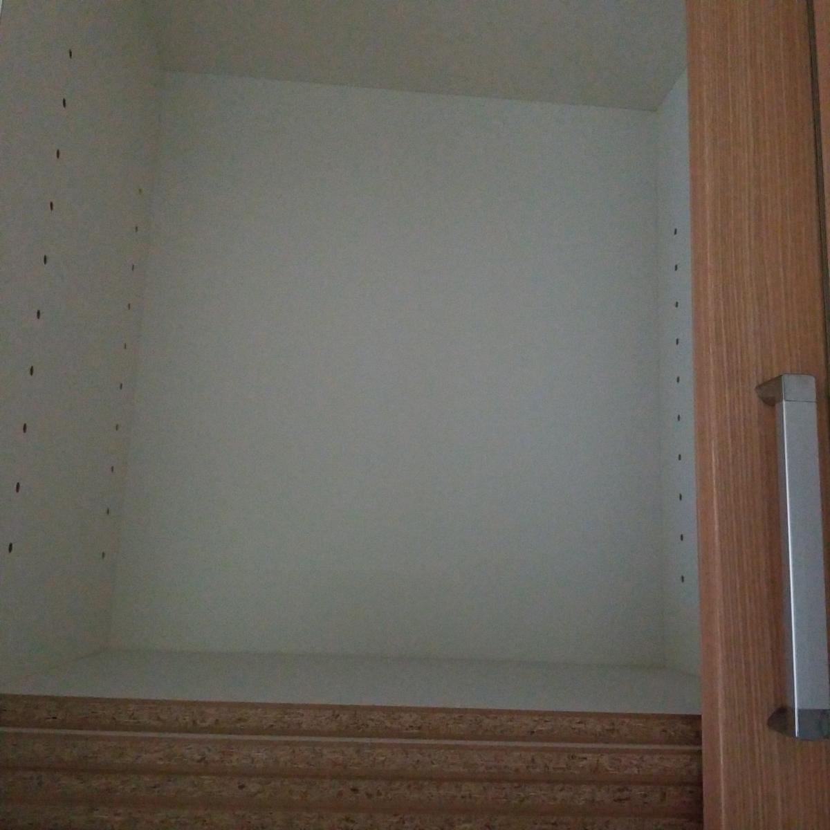 食器棚 _画像3