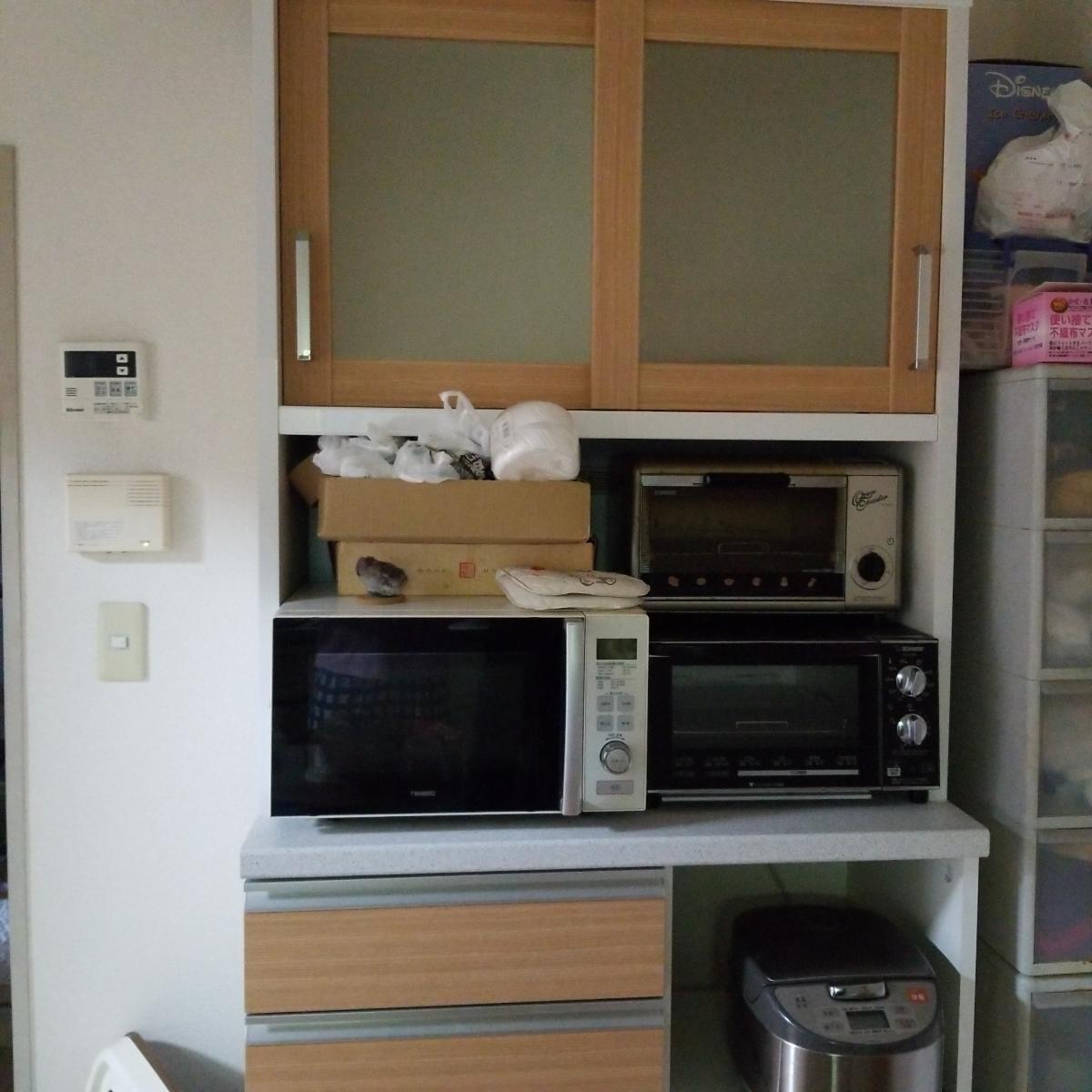 食器棚 _画像2
