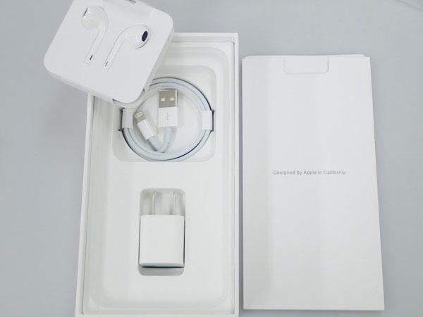 【新品未使用】国内版simフリー iPhone XS Max 512GB スペースグレイ MT6X2J/A(JFA376-1)_画像8