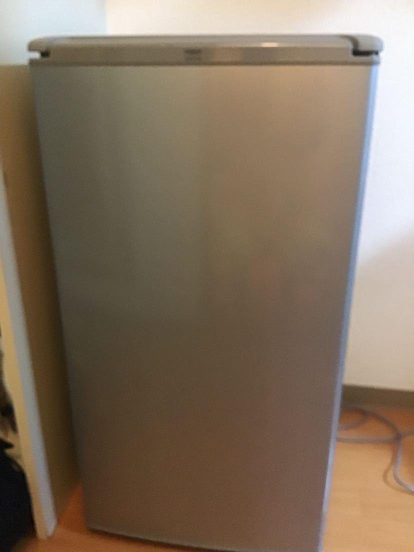 75リットル 小型冷蔵庫AQUA