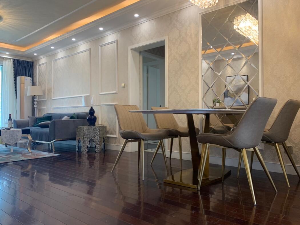 豪華な意匠 希少 最高サイドテーブル高品質コーヒーテーブル リビング北欧家具 1-5色選択  _画像4