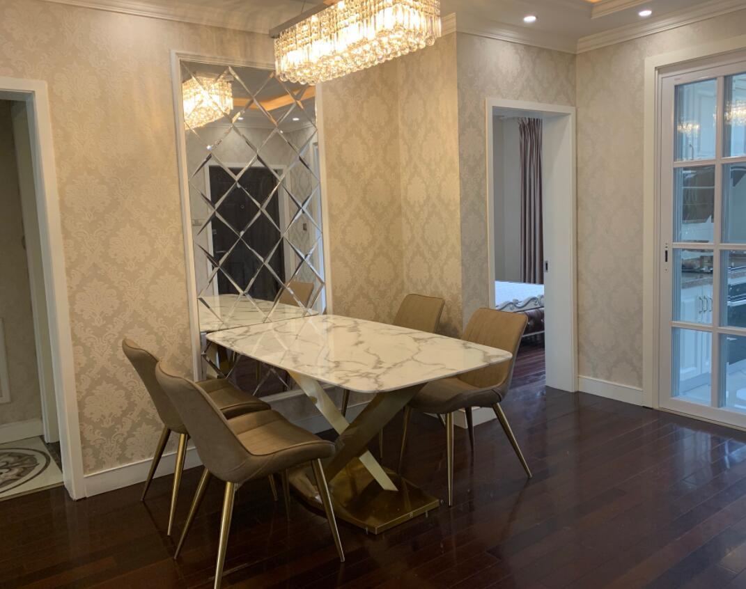 豪華な意匠 希少 最高サイドテーブル高品質コーヒーテーブル リビング北欧家具 1-5色選択  _画像5