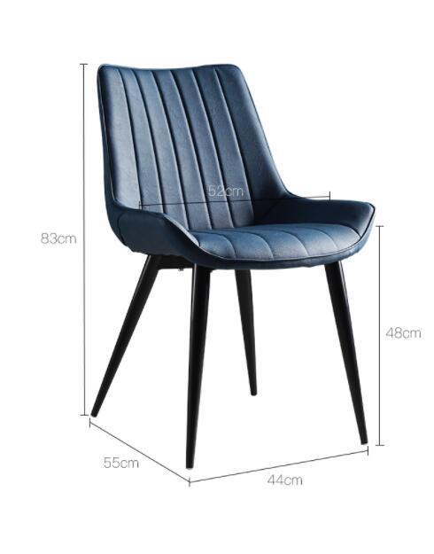 豪華な意匠 希少 最高サイドテーブル高品質コーヒーテーブル リビング北欧家具 1-5色選択  _画像10