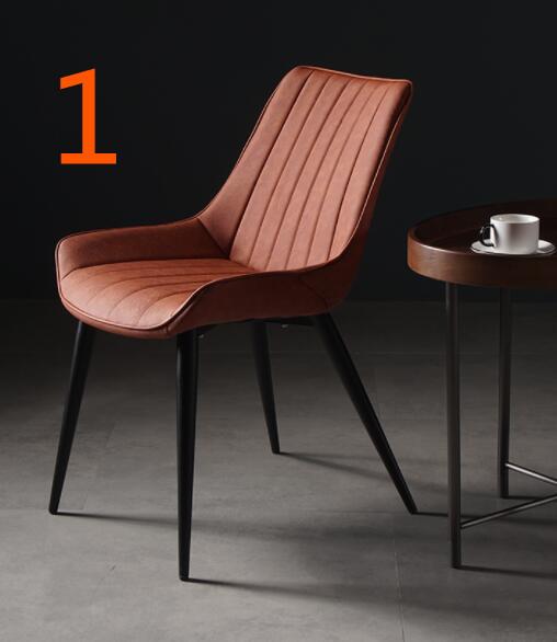 豪華な意匠 希少 最高サイドテーブル高品質コーヒーテーブル リビング北欧家具 1-5色選択