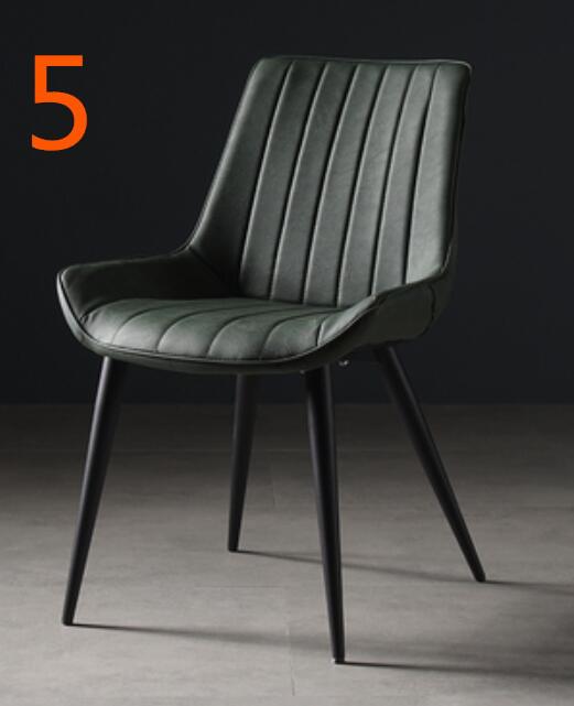豪華な意匠 希少 最高サイドテーブル高品質コーヒーテーブル リビング北欧家具 1-5色選択  _画像9
