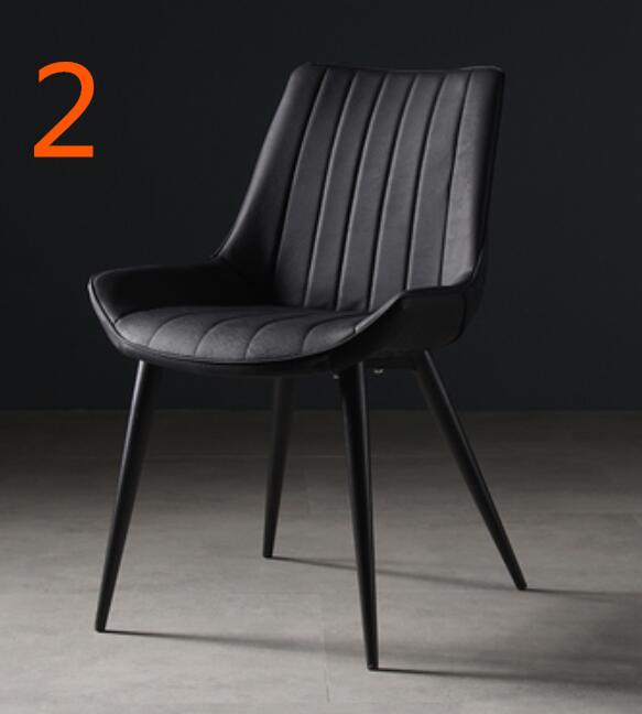 豪華な意匠 希少 最高サイドテーブル高品質コーヒーテーブル リビング北欧家具 1-5色選択  _画像6
