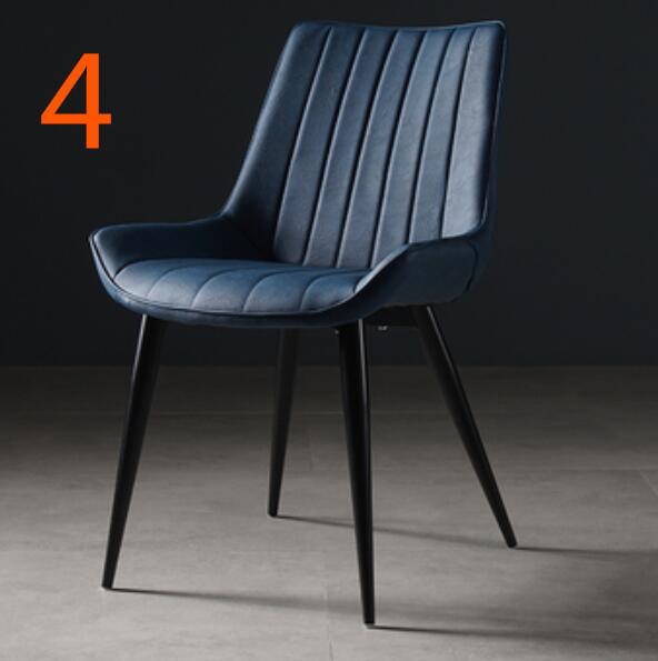 豪華な意匠 希少 最高サイドテーブル高品質コーヒーテーブル リビング北欧家具 1-5色選択  _画像8