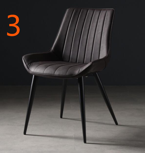 豪華な意匠 希少 最高サイドテーブル高品質コーヒーテーブル リビング北欧家具 1-5色選択  _画像7