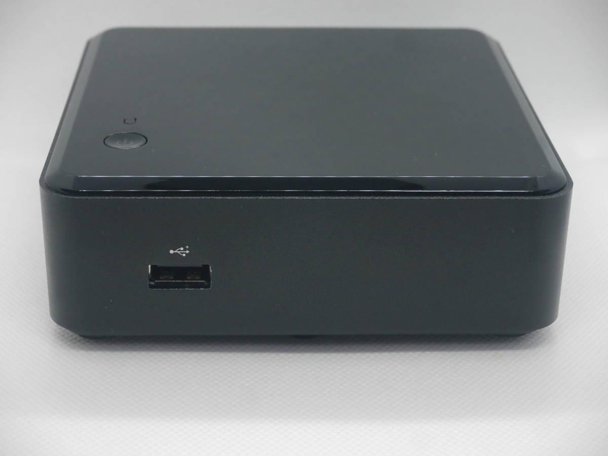 Intel NUC Kit DC3217IYE Driver