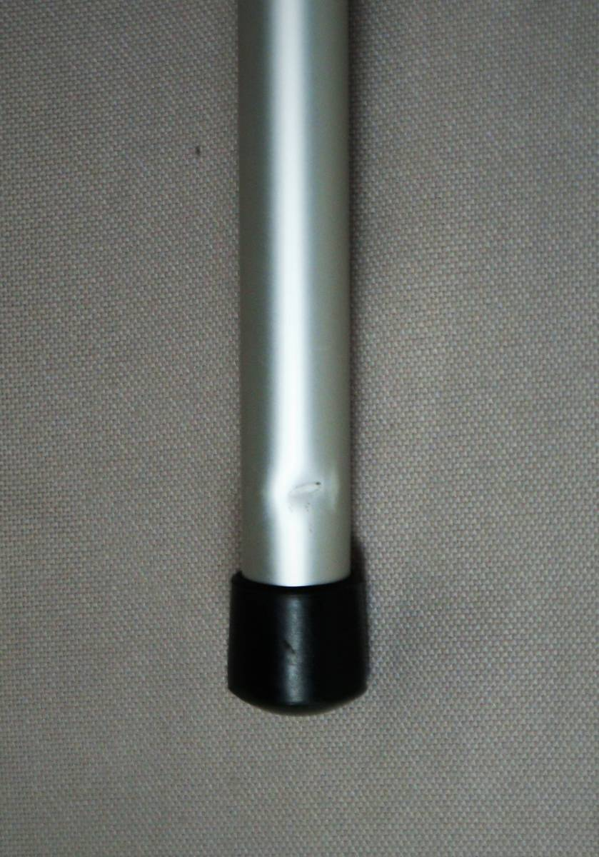 TDK センターフィード型BSアンテナ BS-TA352・三脚・同軸ケーブル付(美品) _画像10