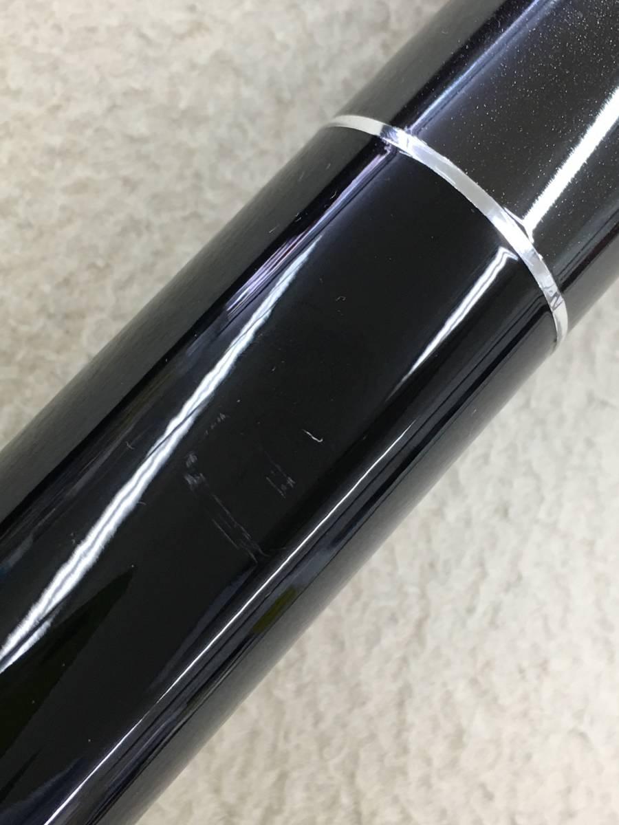 シマノ 先掛 MI NL H2.6 90NL 美品 サキガケ さきがけ 定価178,000+税 鮎竿 2015年まで 日本製_画像7