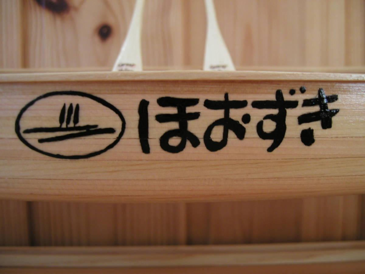 【セミオーダー】手作り カヌー模型 1/10 プロスペクター_画像9