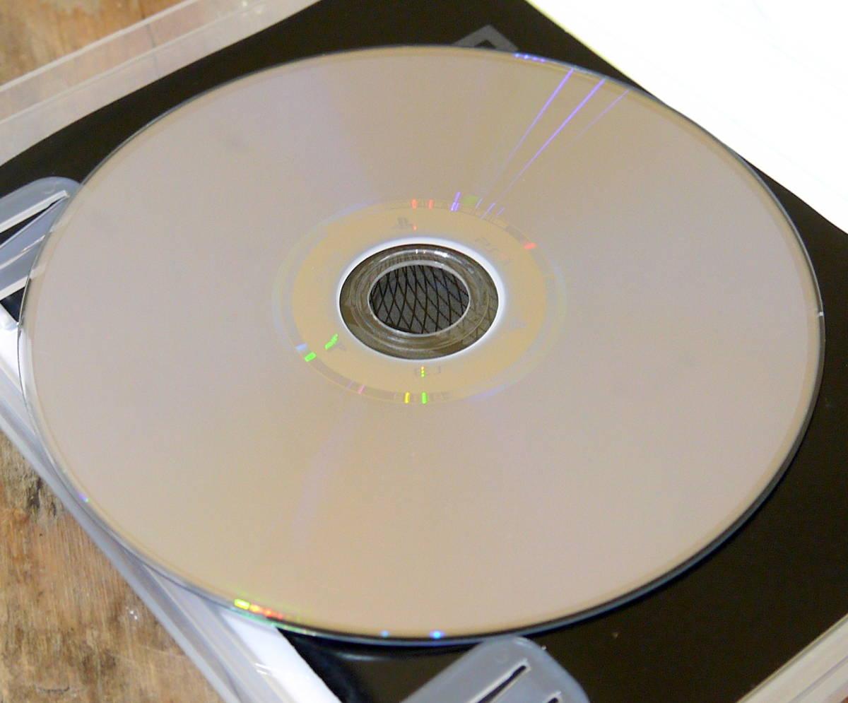 現状品 PS3 ゲームソフト 20本大量まとめて セット/まとめ売り プレイステーション3 プレステ3_画像5