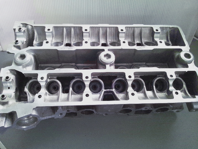 AE86 AE92 AE101 AE111 AW11 4AG 4スロ エンジン トレノ レビン 86 第5回_画像2