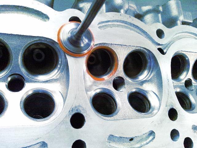 AE86 AE92 AE101 AE111 AW11 4AG 4スロ エンジン トレノ レビン 86 第5回_画像4