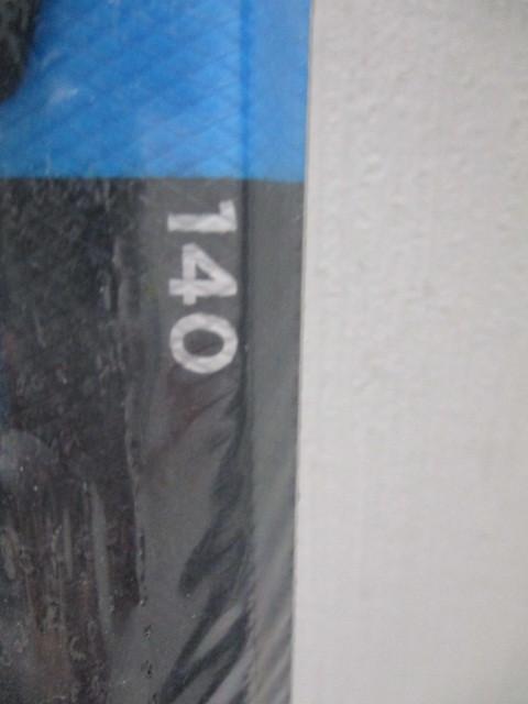 ☆16-17' DYNASTAR ジュニアスキーセット[SLIDER](140) 新品!☆_画像6