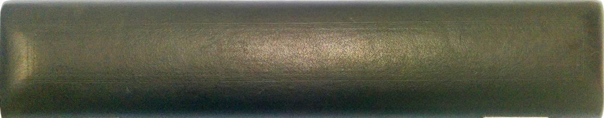 YFL-894BJH-フルムーンパッディングシステムで全タンポ交換&調整 クイックレスポンス★ポンと立ち上がります★_画像7
