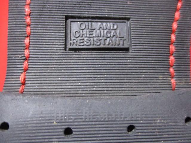 mythography★オックスフォードシューズ プレーントゥ スウェード 黒 40 約25.5cm ミソグラフィー デイリーユース&カジュアルアップに◎_画像8