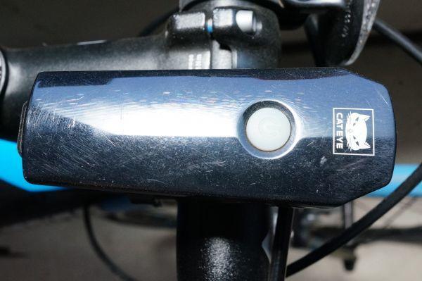 D0004】MERIDA メリダ RIDE 150 ライド ロードバイク 2016 サイズ 47cm_画像2