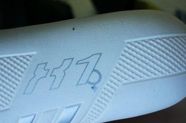 D0027らN] ANCHOR アンカー RL8W カーボンフレーム 2013年_画像9