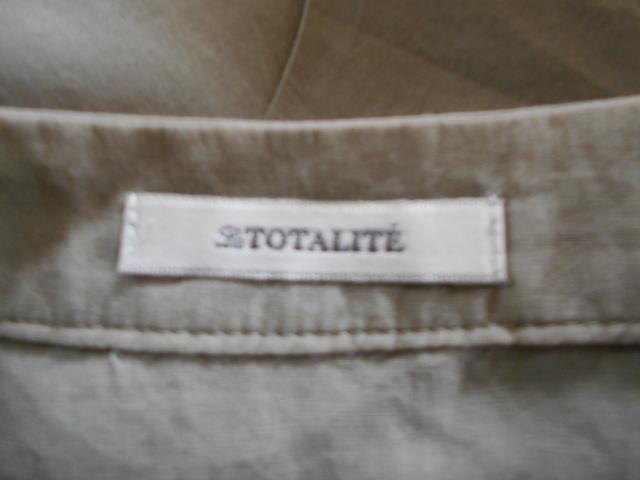 Ratotarite La TOTALITE