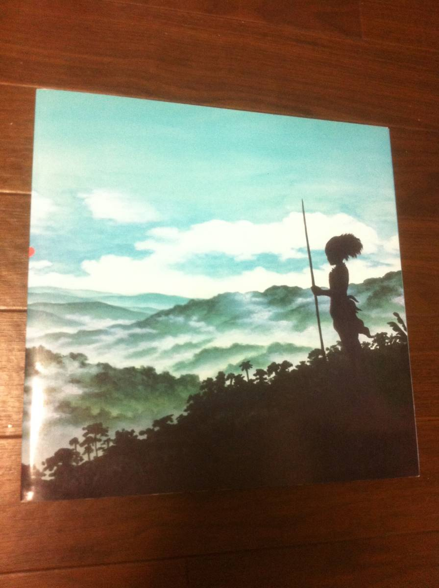 V.A / This is a label / Crue-l Records / 諸星大二郎 / Crue-l Grand Orchestra / Port of Notes / Museum of Plate/ Kahimi Karie/Ellie_画像1