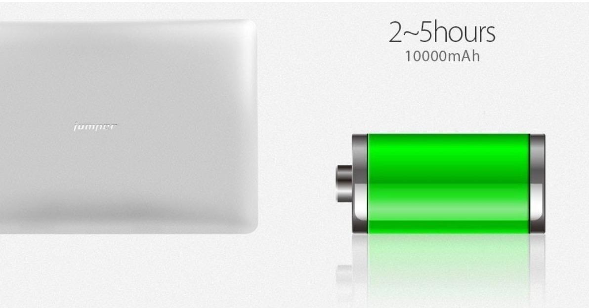【最安値販売】Laptop Ezbook 2 Ultrabook インテルCHERRY TRAIL X5 Z8350 シルバー 14.0インチ Windows 10 【領収書発行可能】_画像5